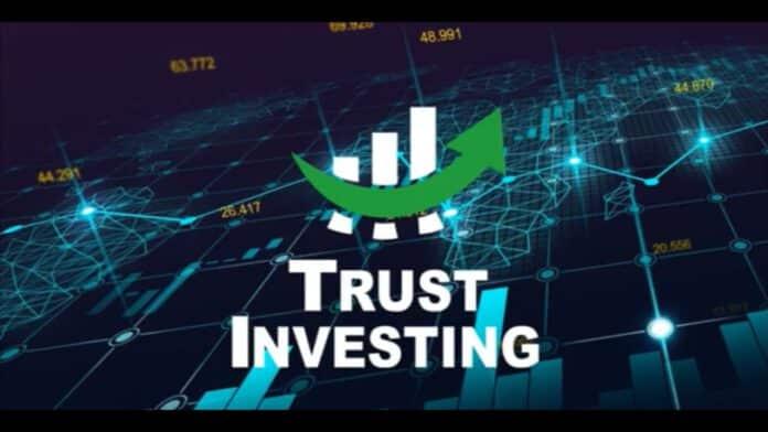 Trust Investing arnaque ou pas